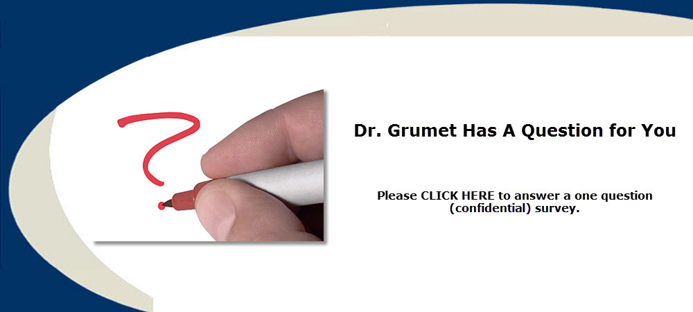 Dr. Ross Grumet ofPsychiatry Atlanta Has A Question for You