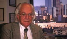 Ross F. Grumet, MD