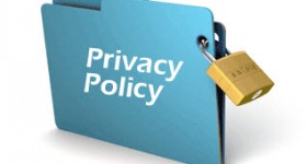 Privacy Policy for Psychiatry Atlanta and Dr. Ross Grumet