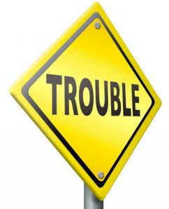 Trouble on psychiatryatlanta.com