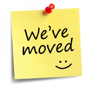 The Atlanta Psychiatric Specialists office has moved