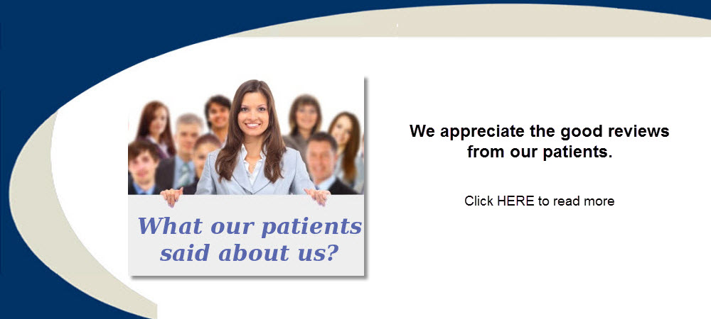 We appreciate the good reviews from our patients for Dr. Ross F Grumet and Atlanta Psychiatry Specialists