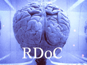 Research Domain Criteria (RDoC) by Ross F. Grumet, M.D.