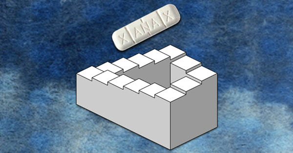 Xanax abuse should not be eclipsed by the opioid epidemic. Dr. Ross Grumet ask are physicians making the same mistakes in prescribing Xanax, Klonopin, Valium, Ativan, Restoril, Librium, Tranxene, and Serax as the overuse of opioids for chronic pain?