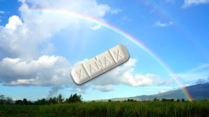 Dr. Ross Grumet discusses Xanax: The Bad and The Beautiful, especially Xanax side effects, withdrawal and discontinuation