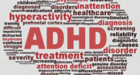 Adult ADHD: The Decision Making Disorder