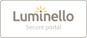 Atlanta Psychiatry Specialists Patient Portal powered by Luminello