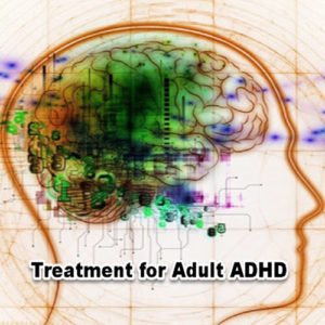 Treatment for an adult ADHD diagnosis is successful and sometimes life changing with coaching and FDA approved medication. Dr. Ross Grumet Explores the options.