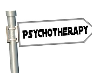 What I Am Learning About Psychotherapy by Dr. Ross Grumet of Atlanta Psychiatry Specialists